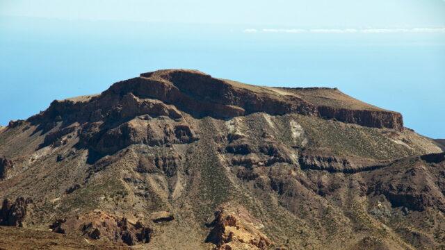 teneriffa-wandern-teide-nationalpark-guajara-s1