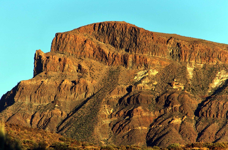 teneriffa-teide-nationalpark-guajara-1