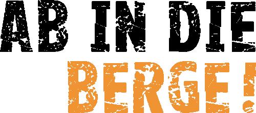 ab-in-die-berge-von-teneriffa