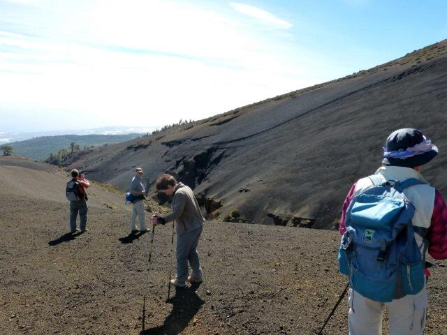 tenerifffa-teide-nationalpark-guajara-paisaje-lunar-4