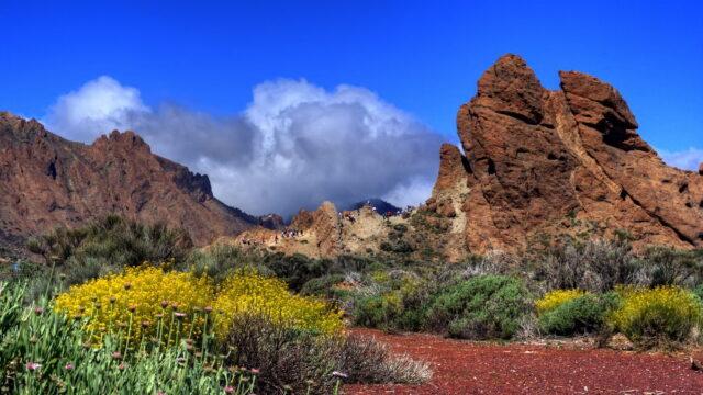 wandern-teneriffa-teide-nationalpark-los-roques-s1