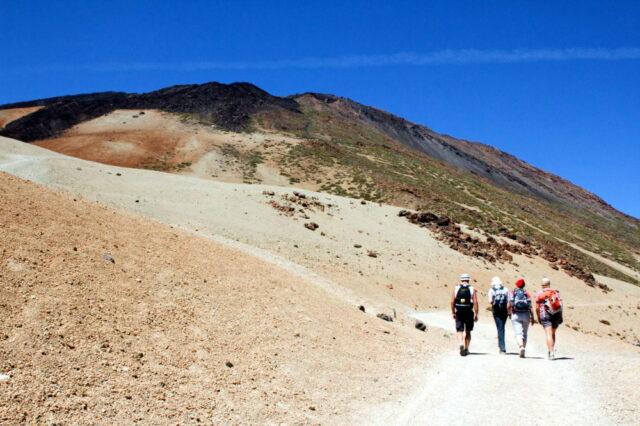 wandern-teneriffa-teide-nationalpark-montaña-blanca-s1