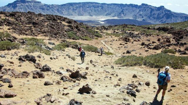 wandern-teneriffa-teide-nationalpark-pico-viejo-s1