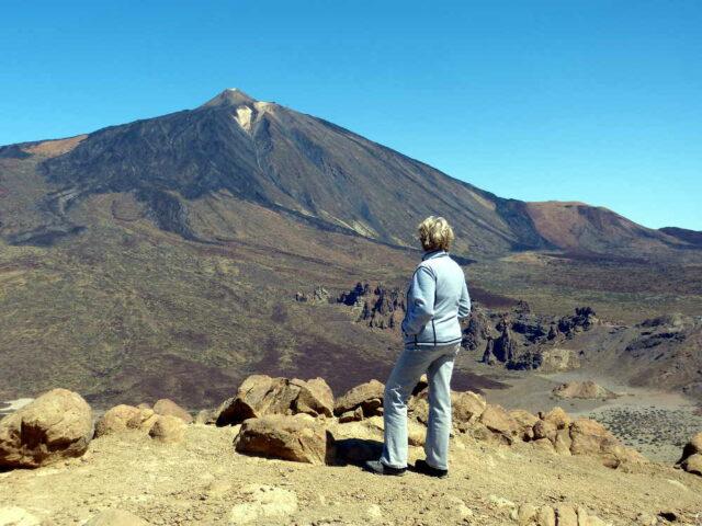 wandern-teneriffa-teide-nationalpark-el-sombrero-v1