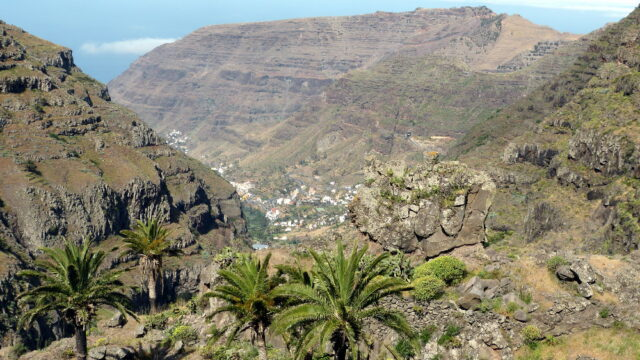 wandern-la gomera-valle-gran-rey-1ey-1