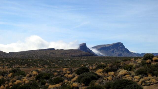 wandern_teide-nationalpark_teneriffa_01