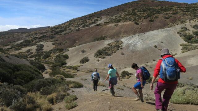 wandern_teide-nationalpark_teneriffa_12