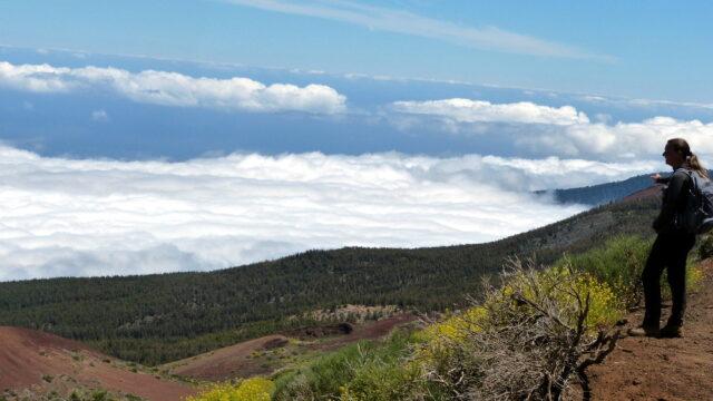 Teide-Nationalpark-mit-der-Wanderjule