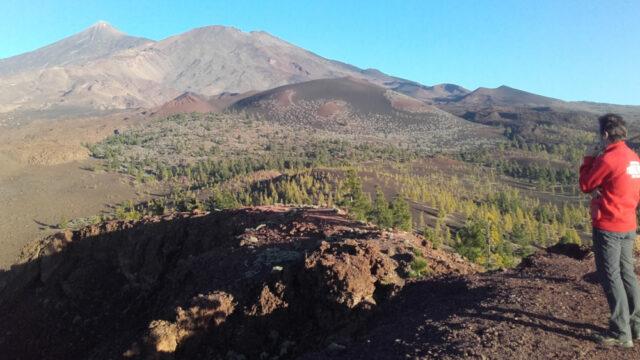 teide-nationalpark-wandern
