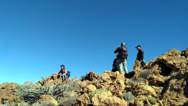 wandern-teneriffa-süd-teide-nationalpark