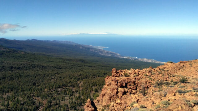 wandern-teneriffa-süd-teide-nationalparkrk