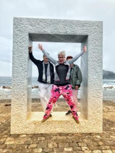 wanderjule-teneriffa momente-des-gluecks 2020 06