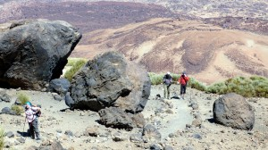 teide-nationalpark-20