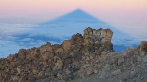 teide-nationalpark-22