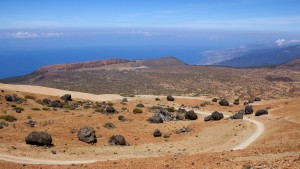 teide-nationalpark-24