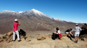 teide-nationalpark-25