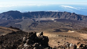 teide-nationalpark-3