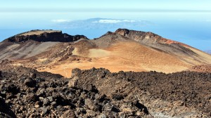 teide-nationalpark-4
